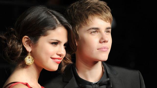 Selena Gomez está evitando a todo custo esbarrar com ex, Justin Bieber