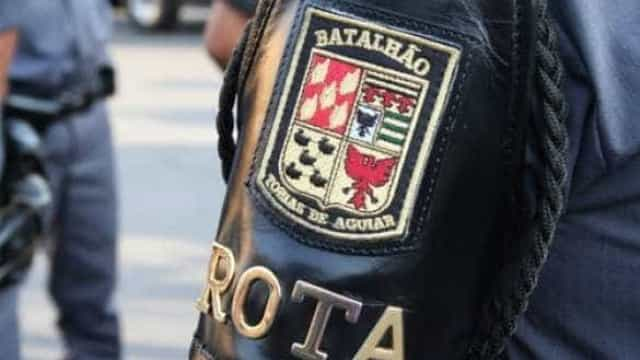 Dois policiais da Rota são mortos em 9 dias em SP