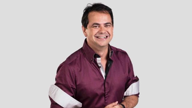 Humorista Carioca ganha quadro fixo na nova temporada de 'A Fazenda 12'