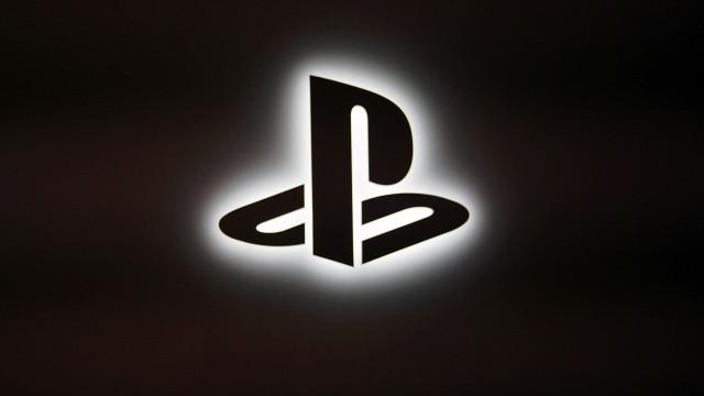 PlayStation 5. Sony quer acelerar transição para a nova console