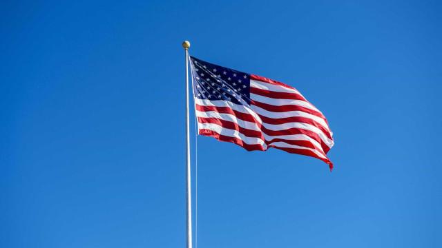 EUA terão decreto para revisar cadeias produtivas e resolver escassez de chips
