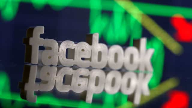 Facebook hackeado: veja como saber se seus dados vazaram