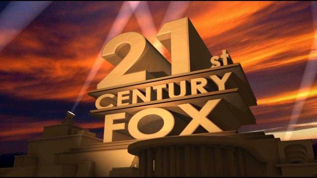 Acionistas da Fox aprovam venda para Disney por US$ 71 bilhões