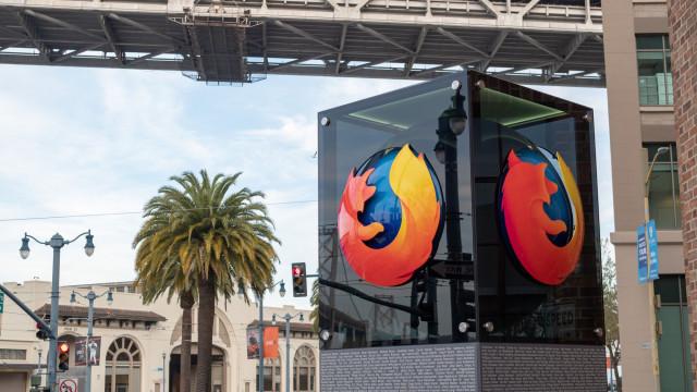 Trocar o Edge pelo Firefox será mais fácil no Windows 10