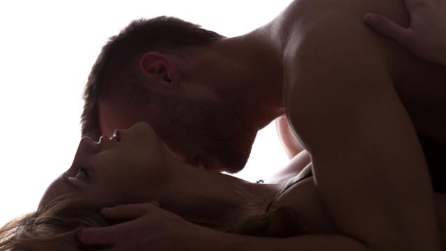 Dia Mundial do Orgasmo: 7 razões para atingir o clímax