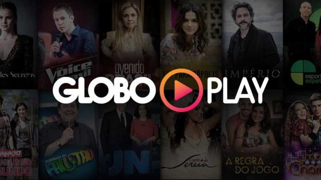 Globoplay anuncia 15 séries em abril para assistir durante a quarentena