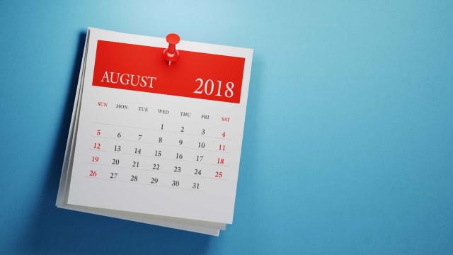 Agosto: conheça as datas comemorativas mais estranhas do mundo!