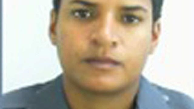PM encontra corpo que pode ser de policial sumida em Paraisópolis