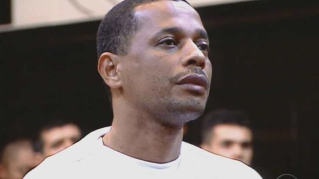 Decisão que revogava prisão de Elias Maluco é derrubada