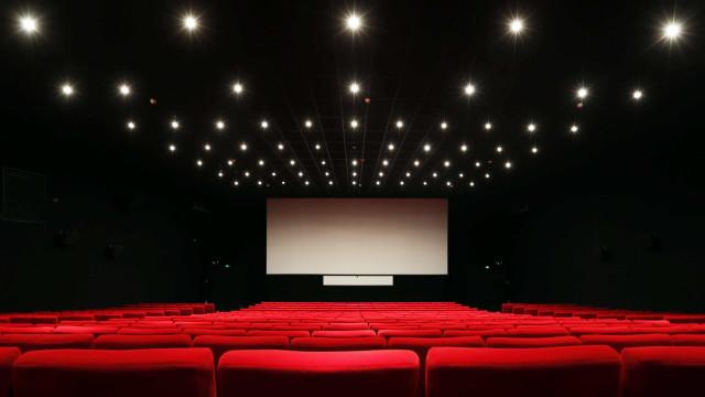 TVs e cinemas tentarão reverter cobrança por direitos autorais