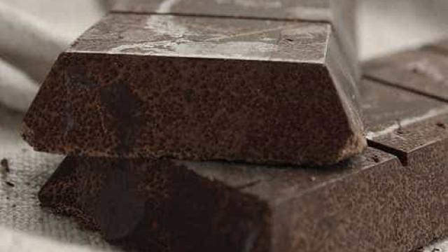 Turim se torna 'capital do chocolate' com grande festival