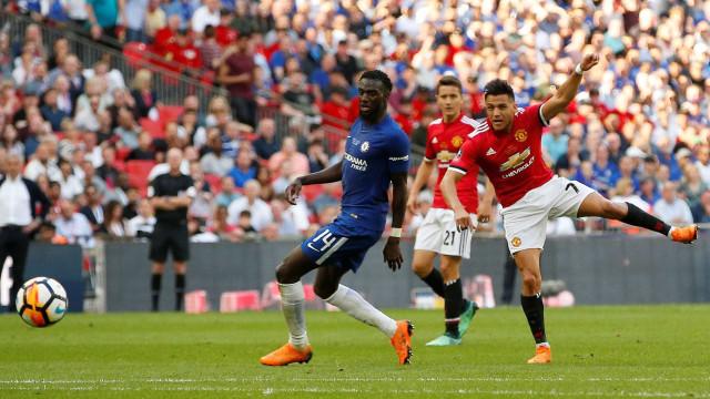 Jogadores da Premier League querem adiar volta do campeonato