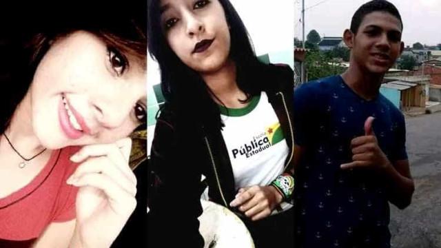 Corpo de adolescente desaparecida é encontrado em matagal no Acre