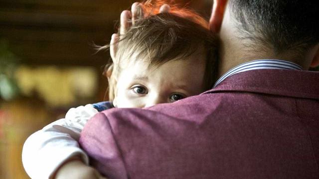 Defensoria Pública faz mutirão de reconhecimento de paternidade