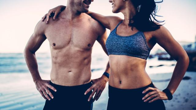 Exercício simples queima mil calorias em 1 hora; descubra