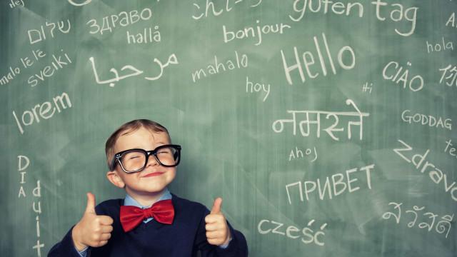 Veja dicas para ser fluente mais rápido em uma língua estrangeira!