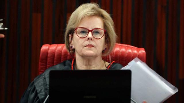 Weber manda notícia-crime contra Decotelli por falsidade ideológica
