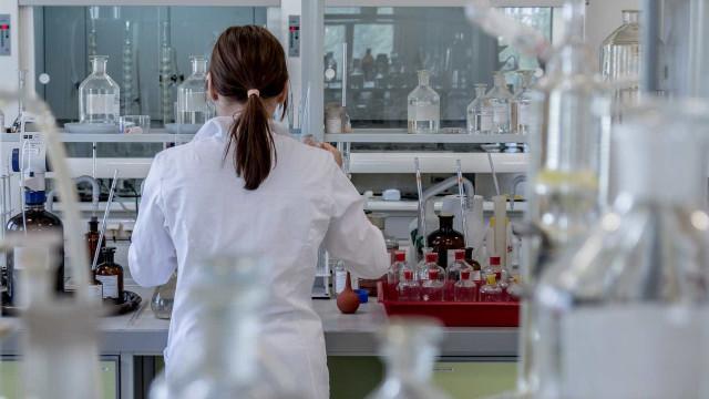 COVID-19: Estudo pode dar origem a teste capaz de prever hospitalização de pacientes