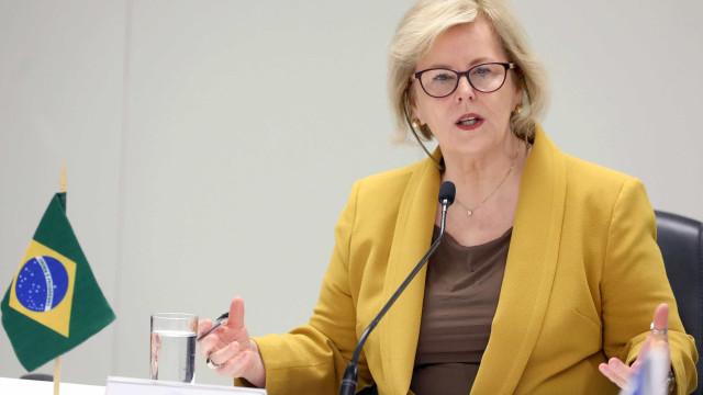 Rosa Weber suspende decisão que obrigava OAB a prestar contas