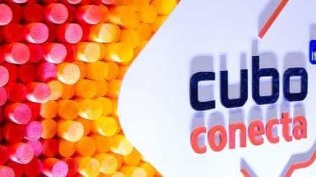Cubo, espaço do Itaú, inaugura nova sede e recebe até 250 startups