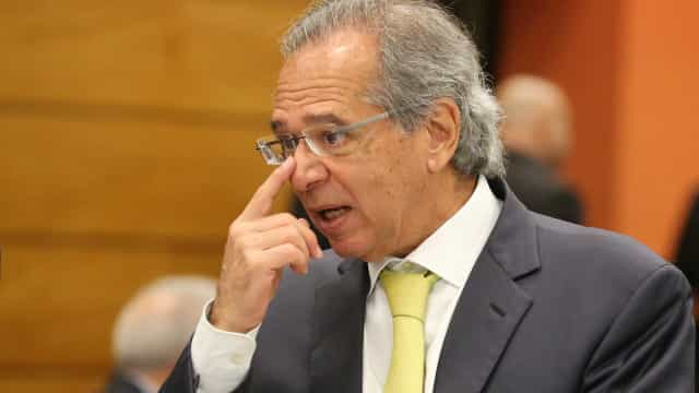 Mentor de Bolsonaro, Paulo Guedes quer privatização total de estatais