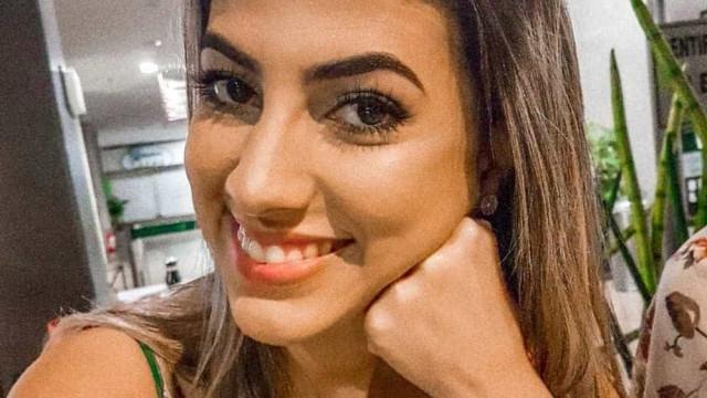 Jovem é assassinada ao buscar bolo de aniversário da mãe