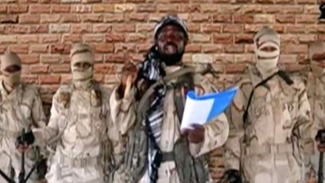 Pelo menos dez pessoas morrem em ataques na Nigéria
