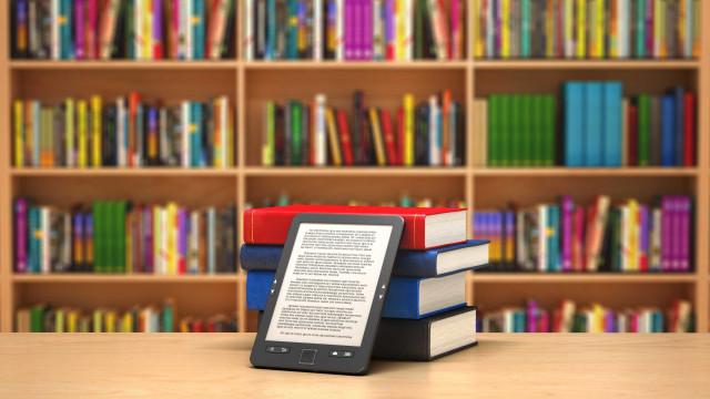 No Dia do Livro Infantil, escritora dá dicas para incentivar leitura