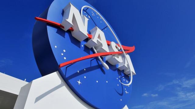 NASA pondera regresso da missão batizada de Fernão de Magalhães