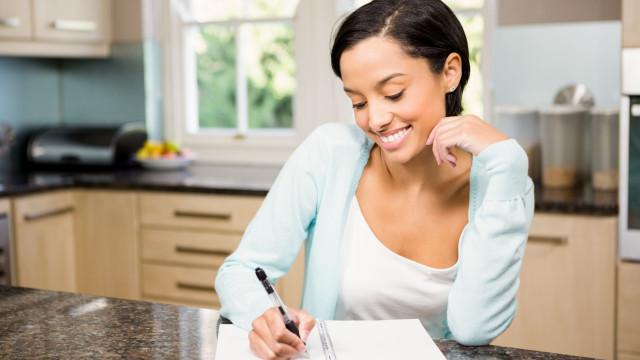 7 razões para você aderir às listas hoje