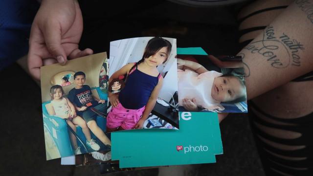 Crianças mortas em incêndio nos EUA participavam de festa do pijama
