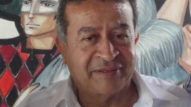 Radialista Edvaldo Morais morre aos 69 anos no Recife