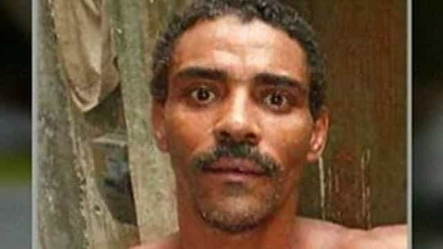 Ação contra PMs que teriam escondido corpo de Amarildo é arquivada