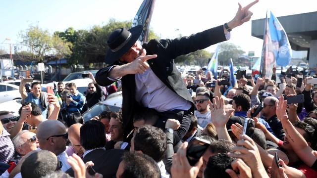 Saiba custo de arma e licença após decreto de Bolsonaro