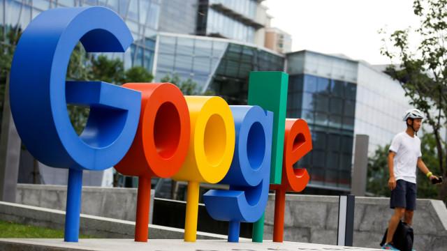 Google vai ajudá-lo a personalizar seu Gmail