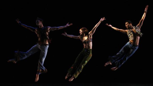 Morre Paul Taylor, nome de destaque da dança moderna