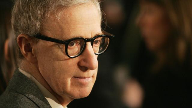 Série sobre acusações a Woody Allen fica do lado de Mia Farrow