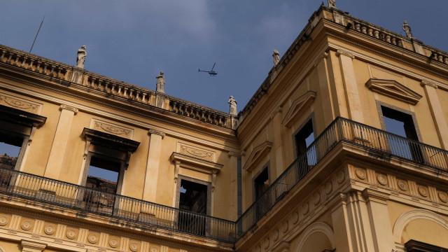 Com menos verbas, museus de ciência brasileiros sofrem com manutenção