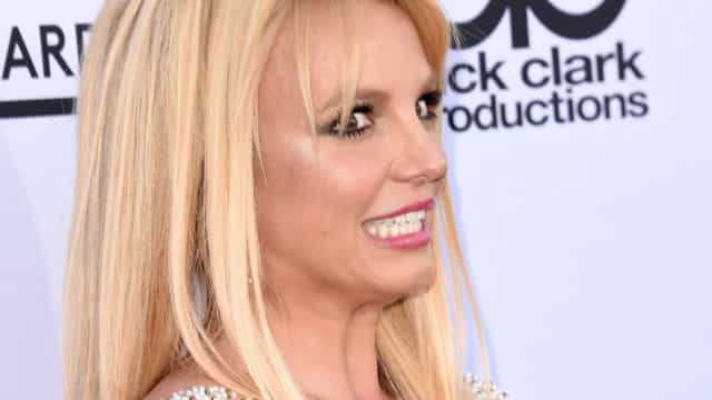 As melhores gafes de Britney e porque ela ainda é maravilhosa!