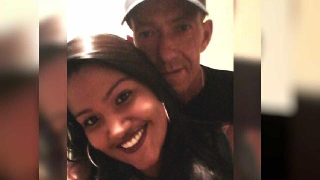Homem é preso suspeito do assassinato da companheira de 18 anos