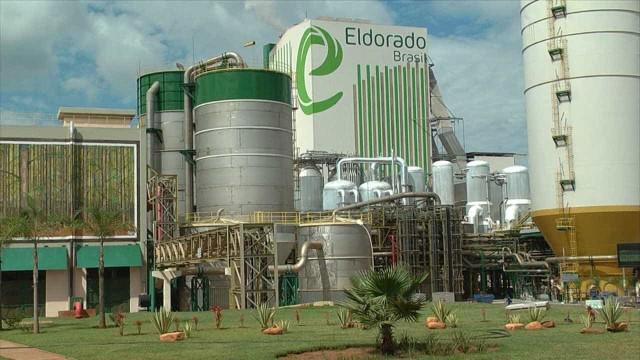 Venda da Eldorado, da família Batista, está temporariamente suspensa