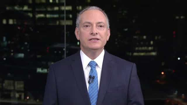 José Roberto Burnier ficará afastado da Globo para tratar câncer