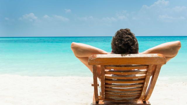 Dez principais erros para você evitar quando estiver exposto ao sol