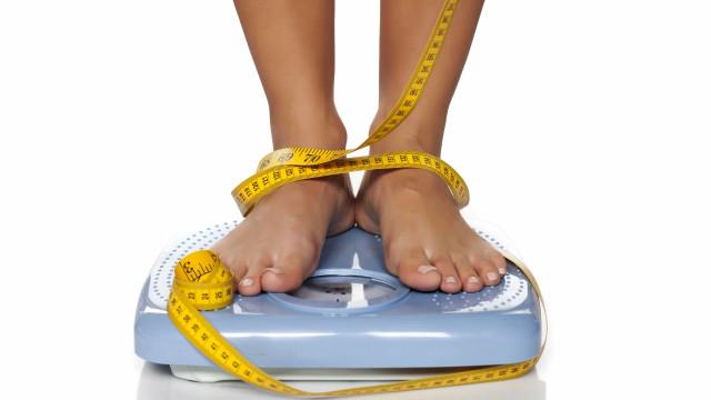 Conheça os 10 principais sabotadores de dietas