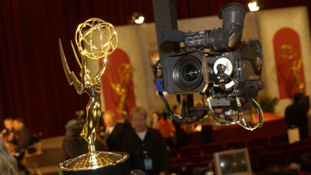 Emmy anuncia os indicados de sua edição de 2021; confira a lista
