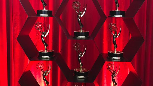 Emmy Awards 2018 premia os melhores da TV do ano