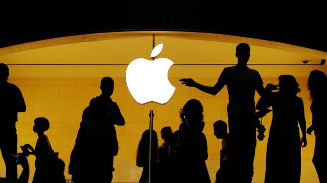 Novo iPhone top de linha terá melhor visor, câmera e bateria