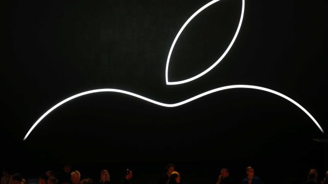 iPhones antigos ficam mais baratos após lançamento do XS e XR