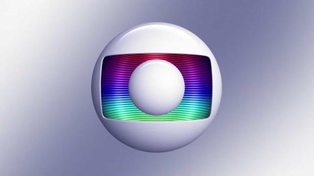 Globo processa Turner para evitar que rival transmita jogos