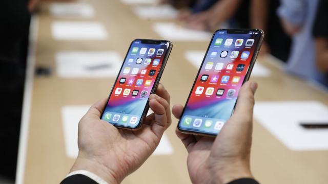 Apple promete corrigir erro do FaceTime na próxima semana